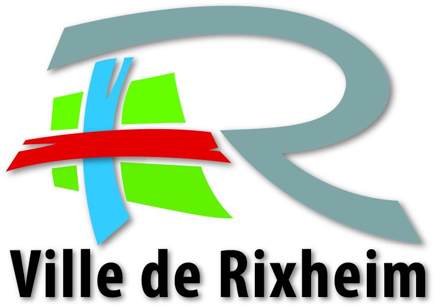 Notre prochain rendez vous la comm moration de l for Piscine de rixheim